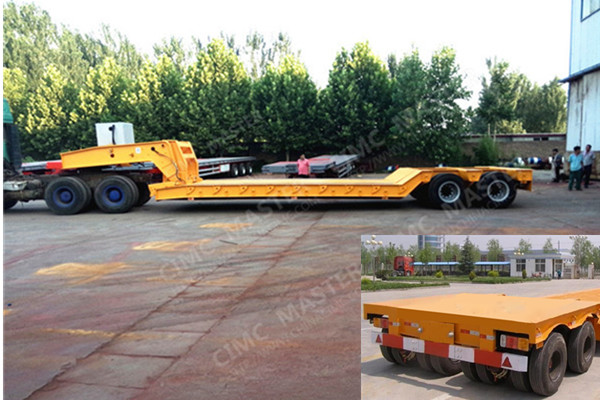 60 tons lowboy .jpg