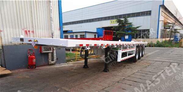 40ft high bed trailer.jpg