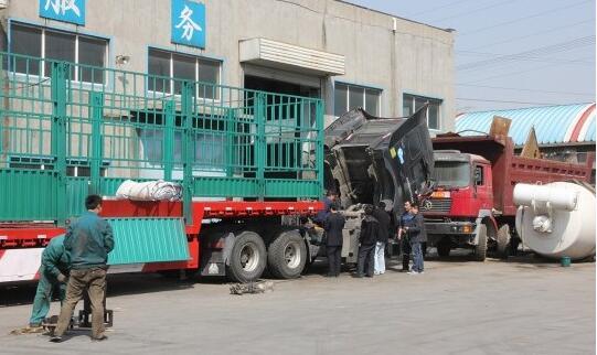 semi trailer repair.jpg